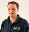 Marc Heijmen, Heijmen Elektrotechniek, Arnhem